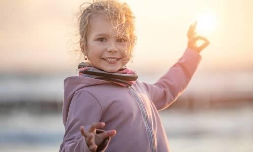 Nietypowe atrakcje nad morzem dla dzieci i dorosłych