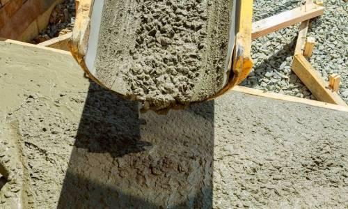 Właściwości betonu towarowego