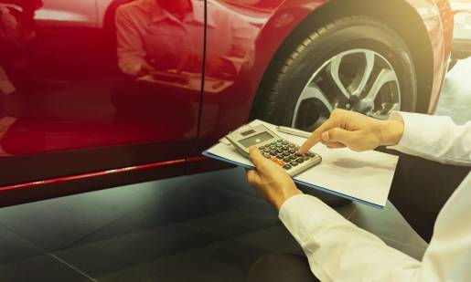 Co to jest salvage title?