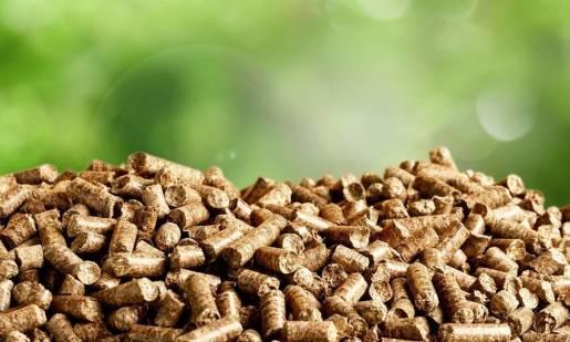 Dofinansowanie do kotłów pelletowych