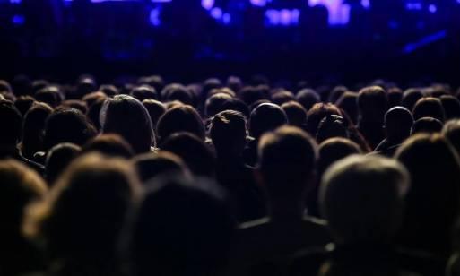Zabezpieczanie imprez masowych w myśl przepisów prawa