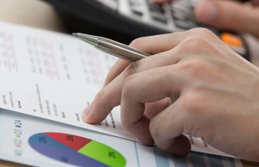 Czy kredyt hipoteczny można zaliczyć do kosztów przedsiębiorcy?