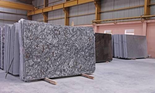 Metody obróbki kamienia naturalnego