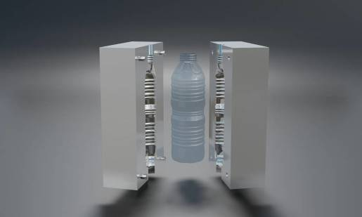 Rola termoplastycznych tworzyw sztucznych w przemyśle