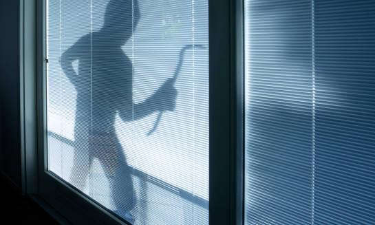 Jak działają okna antywłamaniowe?