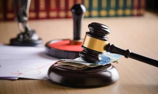 Co składa się na wynagrodzenie notariusza?