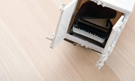 Transport pianina – zadanie niełatwe