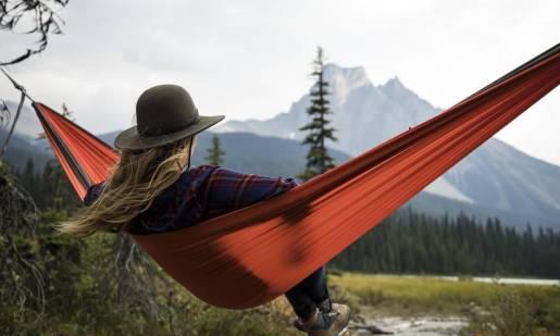 Dlaczego warto spędzić wolny czas w górach?