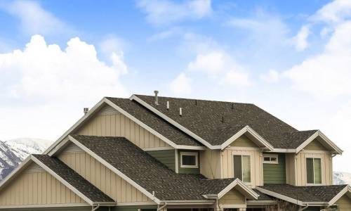 Jak eliminować mostki termiczne na dachu skośnym?
