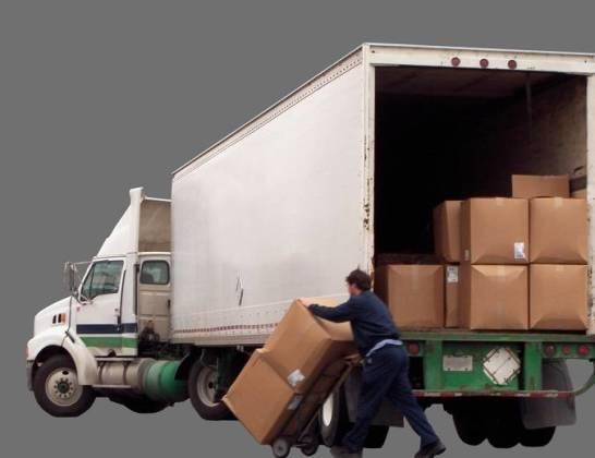 Sposoby zabudowywania pojazdów dostawczych
