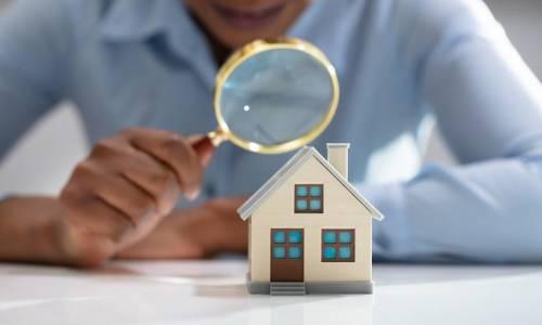 Domy na sprzedaż - na co zwracać uwagę, aby z czasem nie żałować