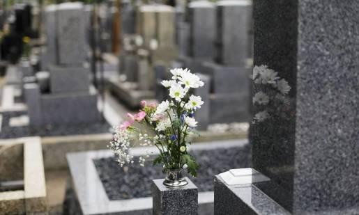 Stylistyka nagrobków. Aktualne trendy funeralne