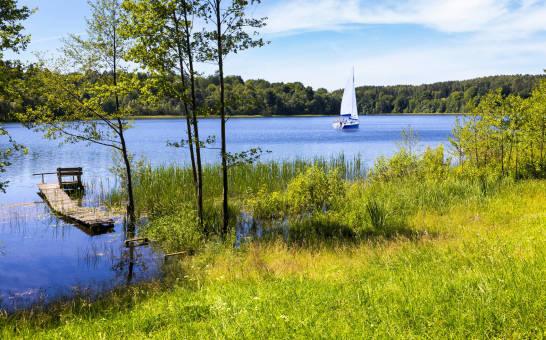 Wakacje w Polsce – 4 miejscowości nad morzem, które warto odwiedzić!