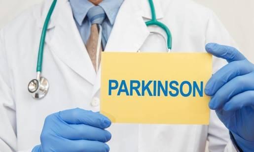 Jak rozpoznać chorobę Parkinsona? Dostępne metody diagnostyczne
