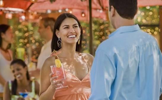Jak wybrać dobry hotel na imprezę okolicznościową?