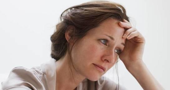Jak uporać się z depresją?