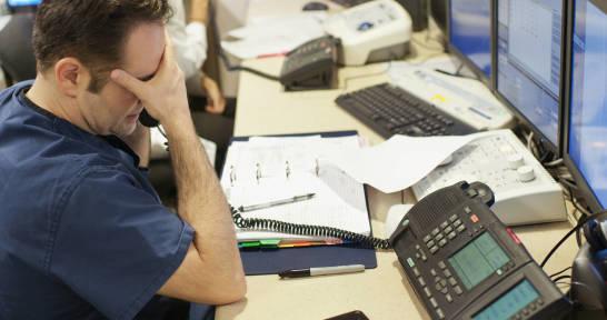 Jak zwalczyć stres? Techniki relaksacyjne
