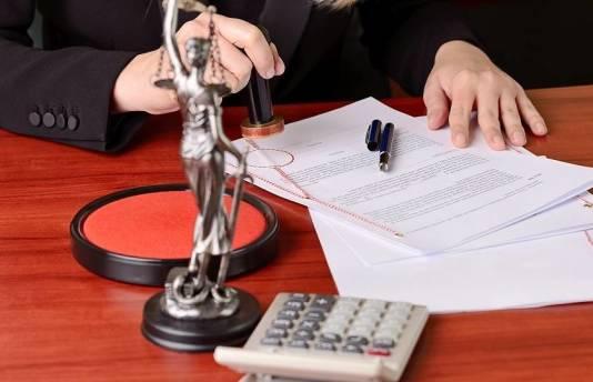 Jak uzyskać odpis aktu notarialnego?