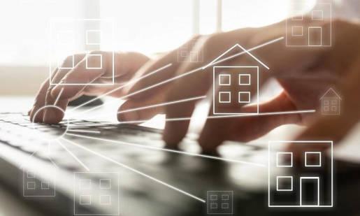 Kompleksowa obsługa nieruchomości - na czym polega?