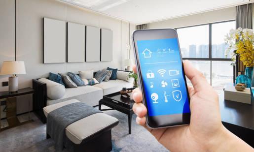 Instalacje inteligentne w domach i mieszkaniach. Jak działają?