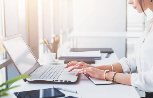 Rola obsługi kadrowo-płacowej w prowadzeniu przedsiębiorstwa