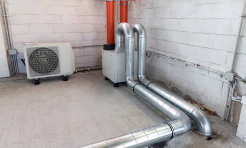 Gdzie korzysta się z systemów odzysku ciepła?