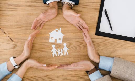 Ubezpieczenie życiowe - zadbaj o przyszłość swoją i bliskich