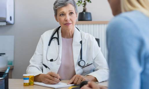 Prawa i obowiązki lekarza rodzinnego