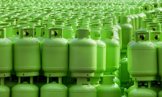Ile kosztuje instalacja gazowa w domu?