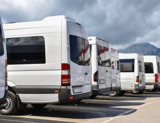 Przewozy busem na zamówienie jako propozycja dla grup zorganizowanych