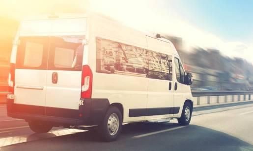 Bus do Danii jako propozycja dla turystów