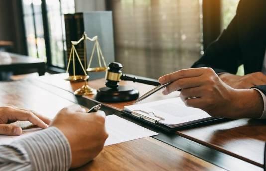 Na czym polega restrukturyzacja własnościowa?