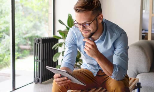 Netbook czy tablet - na co się zdecydować?