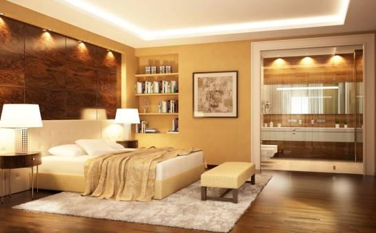 Zachwyć swoich gości wystrojem - stylowe meble hotelowe
