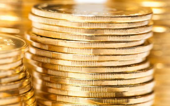 Czynniki zmiany kursu walut