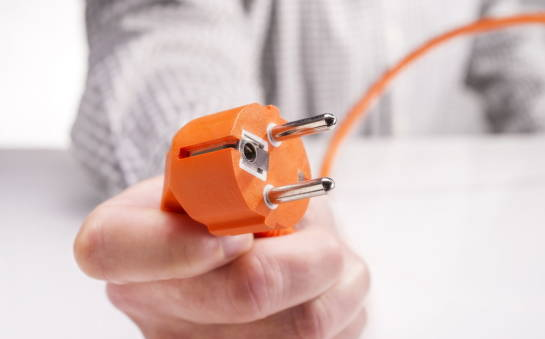 Agregaty prądotwórcze – zasady działania i rodzaje
