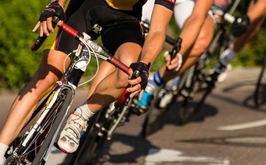 Różna trasa, inny pojazd – Rodzaje rowerów