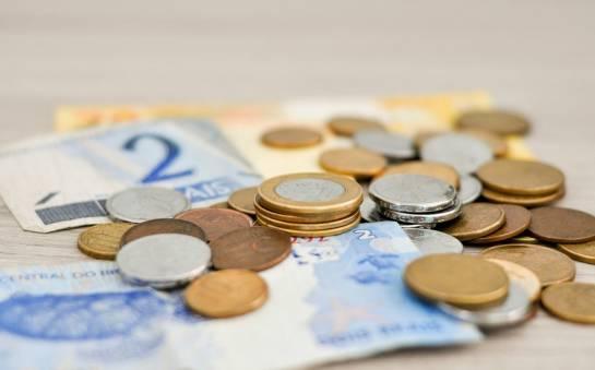 Jak często aktualizowane są kursy walut?