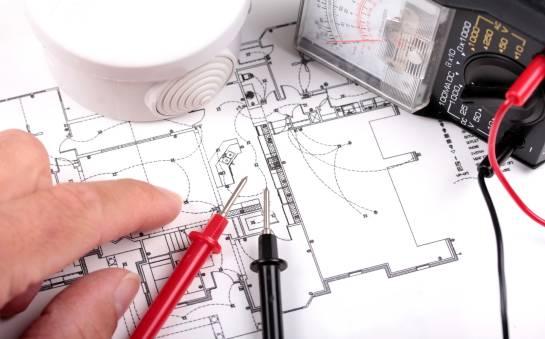 W jakim celu wykonuje się pomiary elektryczne instalacji?