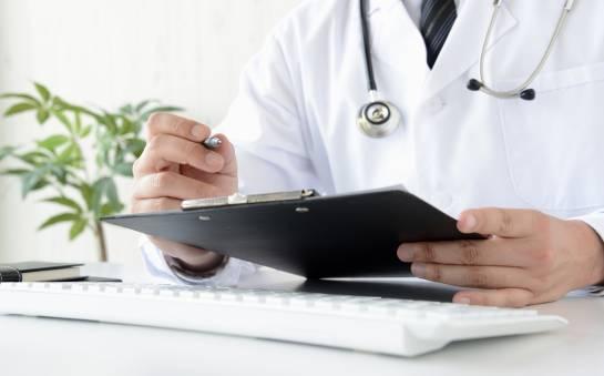 Medycyna pracy – informacje o badaniach wstępnych