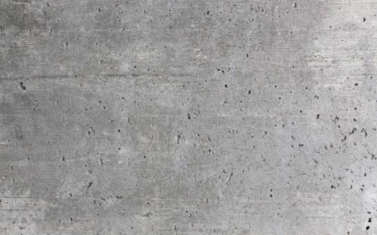 Rola badań jakości betonu na budowie i w zakładzie produkcji
