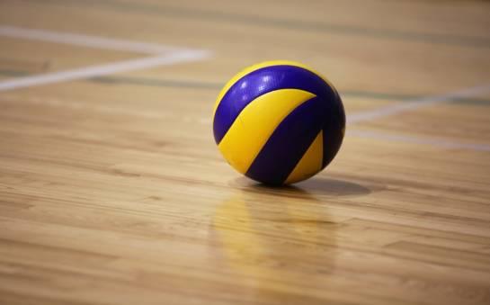 Jaka podłoga będzie najlepsza do uprawiania sportu?