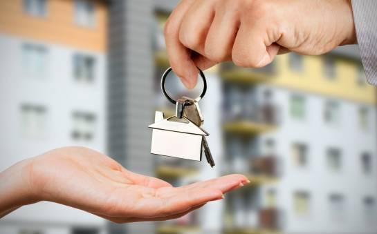 Skup mieszkań dobrym sposobem na szybkie pozbycie się nieruchomości