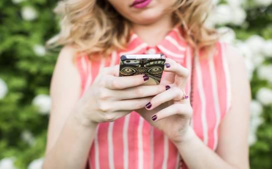 Odśwież wygląd swojego telefonu za pomocą obudowy