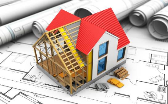 Formalności związane z uzyskaniem pozwolenia na budowę domu