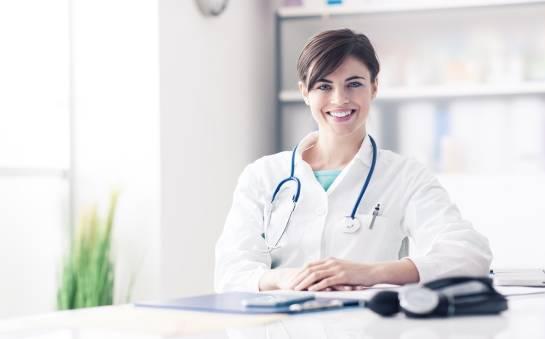 Jak często kobiety powinny przeprowadzać badania cytologiczne?