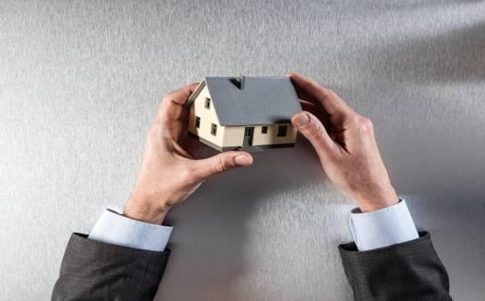 Kiedy warto zdecydować się na wycenę nieruchomości?