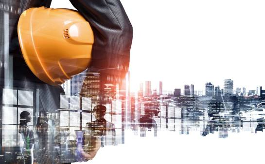 Jak często należy wykonywać okresowe przeglądy budynków?