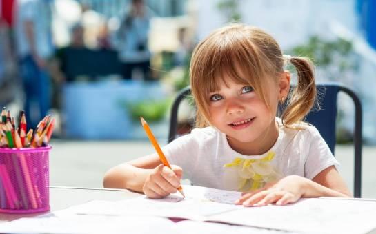 Jak wybrać właściwe przedszkole dla dziecka?