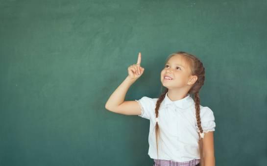 System oceniania w szkołach podstawowych